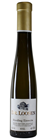 Dr Loosen Riesling Eiswein 0