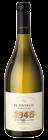 El Esteco Old Vines Torrontes 2018