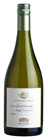 Errazuriz Aconcagua Costa Single Vineyard Chardonnay 2015