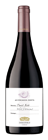 Errazuriz Aconcagua Costa Single Vineyard Pinot Noir 2018