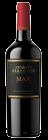 Errazuriz Max Reserva Cabernet Sauvignon 2016