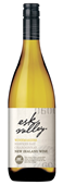 Esk Valley Winemakers Reserve Chardonnay 2017