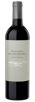Familia Zuccardi Aluvional La Consulta 2013