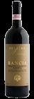 Felsina Berardenga Chianti Classico Rancia Riserva 2015