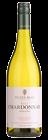 Felton Road Block 6 Chardonnay 2016