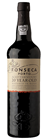 Fonseca 20 Year Old Tawny Port 0