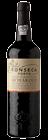Fonseca 20 Year Old Tawny Port 0