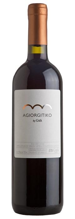 Gaia Agiorgitiko by Gaia 2019