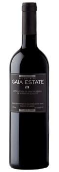 Gaia Estate Red 2016