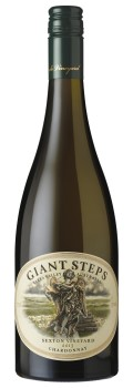 Giant Steps Sexton Vineyard Chardonnay 2017