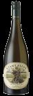 Giant Steps Sexton Vineyard Chardonnay 2016