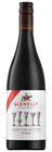 Glenelly The Glass Collection Shiraz 2016