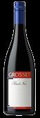 Grosset Adelaide Hills Pinot Noir 2016