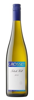 Grosset Polish Hill Clare Valley Riesling 2016