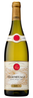 Guigal Hermitage Blanc 2015