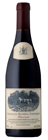 Hamilton Russell Pinot Noir Walker Bay 2016