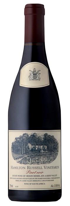 Hamilton Russell Pinot Noir 2019