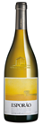 Herdade do Esporao Reserva White 2016