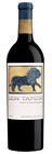 Hess Lion Tamer Blend 2016
