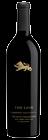 Hess The Lion Cabernet Sauvignon 2016
