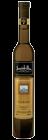 Inniskillin Gold Vidal Icewine 2016