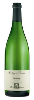Isole e Olena Chardonnay Collezione Privata 2018