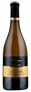 J. Lohr Arroyo Vista Chardonnay 2016