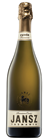 Jansz Tasmania Premium Cuvée 0