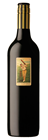 Jim Barry The Cover Drive Cabernet Sauvignon 2016