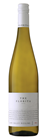 Jim Barry The Florita Riesling 2016