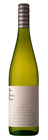 Jim Barry The Lodge Hill Clare Valley Dry Riesling 2017