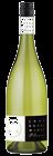 John Duval Plexus Marsanne - Roussanne - Viognier 2016