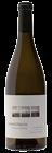 Joseph Phelps Freestone Vineyards Chardonnay 2015