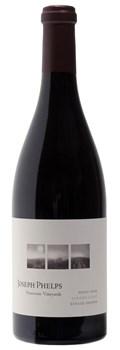 Joseph Phelps Freestone Vineyards Pinot Noir 2017