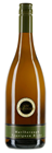 Kim Crawford Marlborough Sauvignon Blanc 2018