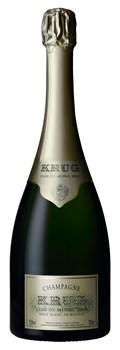 Krug Clos du Mesnil 2002