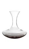 L'Atelier du Vin Carafe Classic Appellation