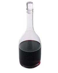 L'Atelier du Vin Carafe Vieux millésime 0