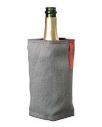 L'Atelier du Vin Fresh Collection Lin Gris