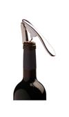 L'Atelier du Vin Garçon Métal Chromé