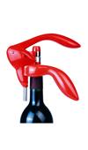 L'Atelier du Vin Tire-bouchon d'Urgence