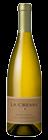 La Crema Monterey Chardonnay 2014