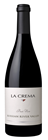 La Crema Russian River Pinot Noir 2014