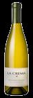 La Crema Sonoma Coast Chardonnay 2016