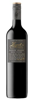 Langmeil Hangin' Snakes Shiraz Viognier 2018