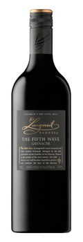 Langmeil Fifth Wave Grenache 2012