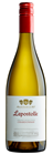 Lapostolle Grand Selection Chardonnay 2017
