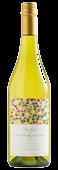 Leeuwin Estate Art Series Chardonnay 2012