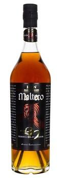 Malteco 20 Years Reserva del Fundador 0