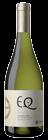 Matetic EQ Chardonnay 2017